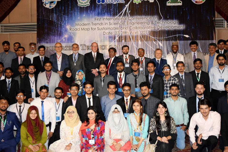 First-International-Conference-on-Modern-Trends-in-Science-Engineering-Technology